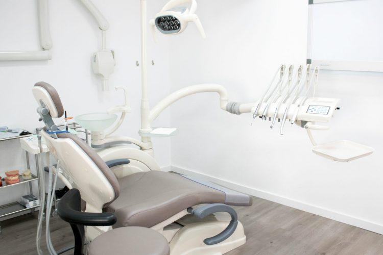 dental-equipamiento-CMDent