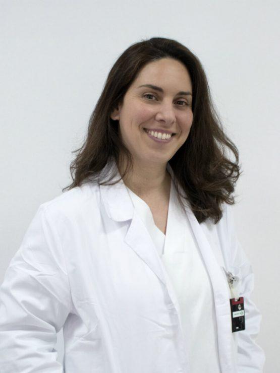 dentista-doctora-sara-provedo-CMDent
