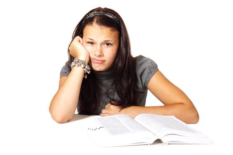 no quiere estudiar fracaso escolar niños